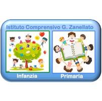 FAD Primaria IC Zanellato Monselice
