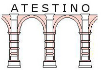 Logo Atestino