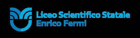 FAD Liceo Scientifico Fermi di Padova